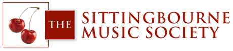 Sittingbourne Music Society